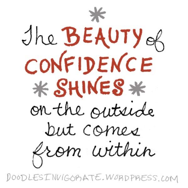 confidence-shines_DoodlesInvigorate