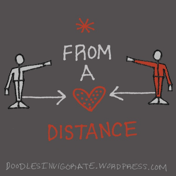 distance_DoodlesInvigorate