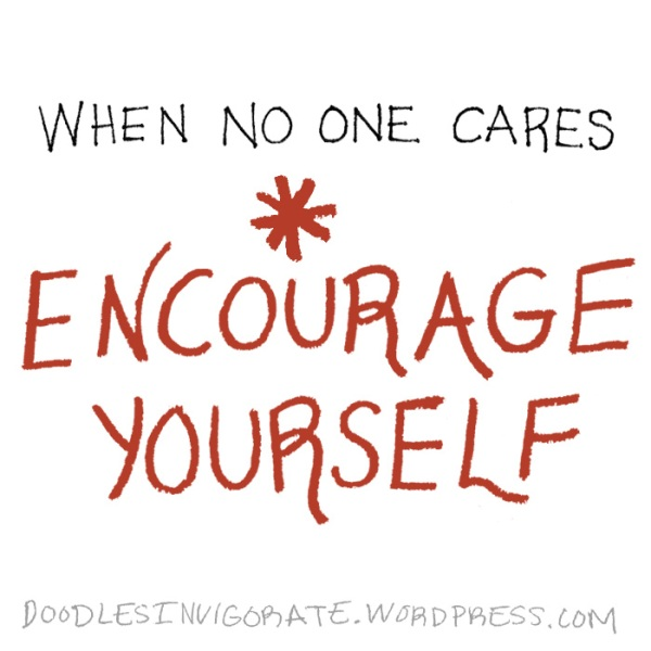 encourage-yourself_DoodlesInvigorate