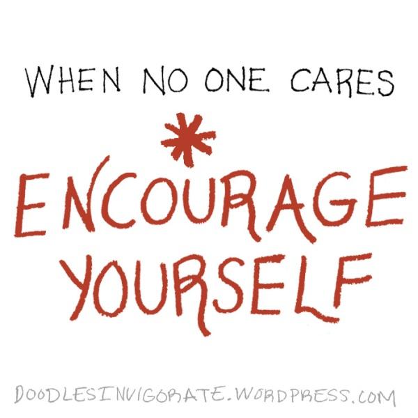 encourage-yourself_DoodlesInvigorate