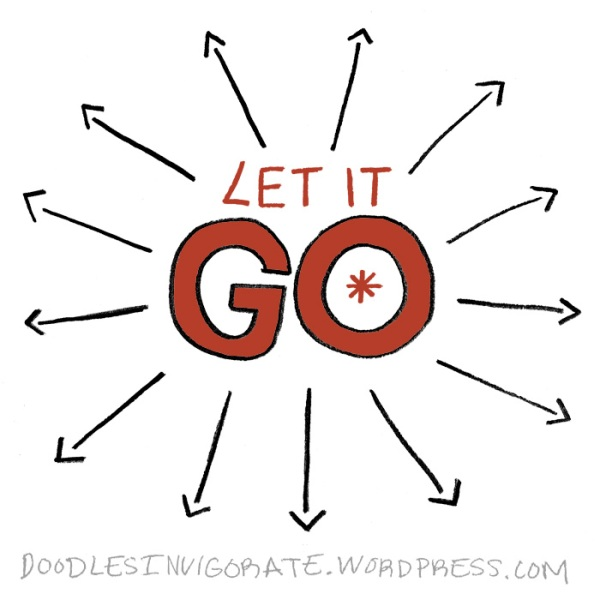 let-it-go_DoodlesInvigorate