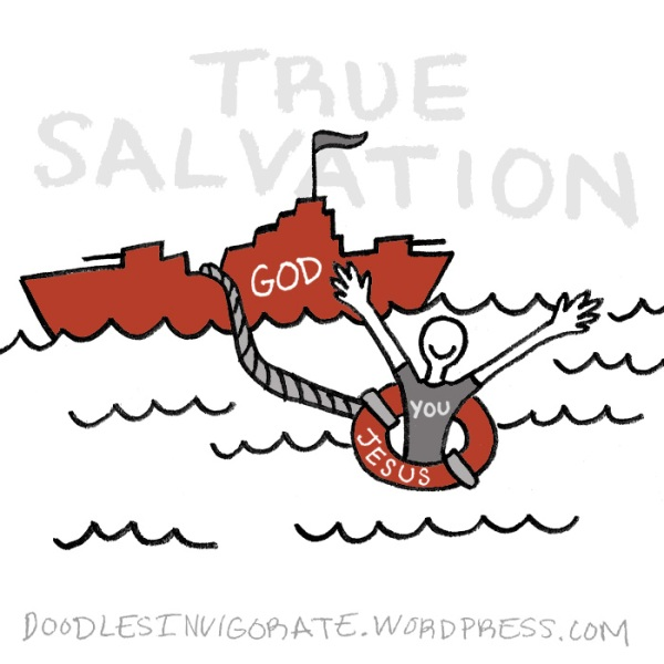 salvation_DoodlesInvigorate