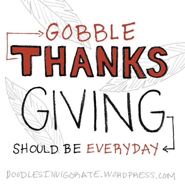 thanksgiving_DoodlesInvigorate