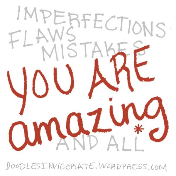you-are-amazing_DoodlesInvigorate