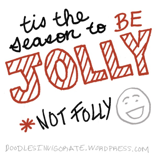 be-jolly_DoodlesInvigorate