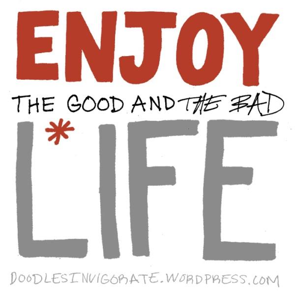 enjoy-life_DoodlesInvigorate