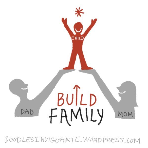 family_DoodlesInvigorate
