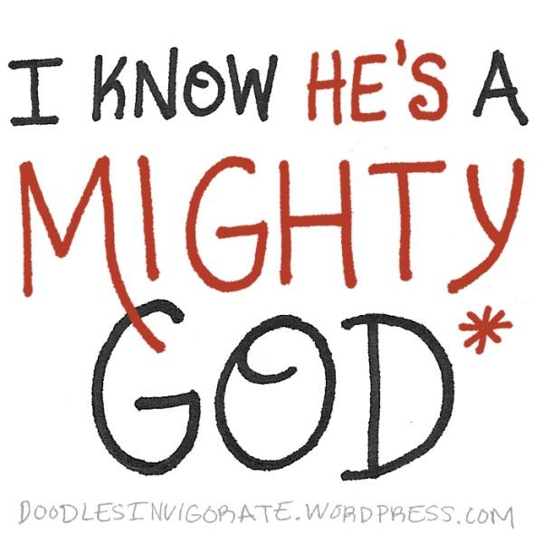 he's-mighty_DoodlesInvigorate