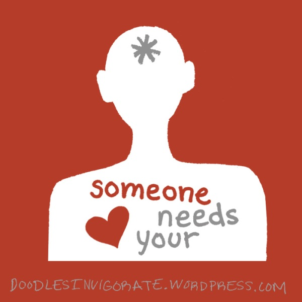 love-someone_DoodlesInvigorate