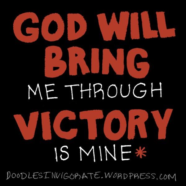 victory_DoodlesInvigorate