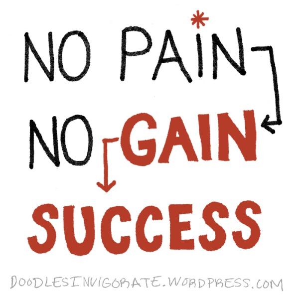 gain-success_DoodlesInvigorate