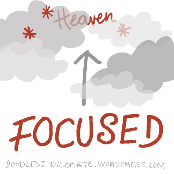 heaven_DoodlesInvigorate