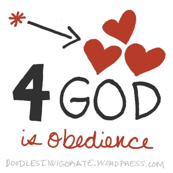 obedience_DoodlesInvigorate