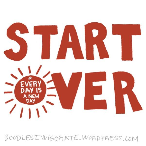 start_over_DoodlesInvigorate