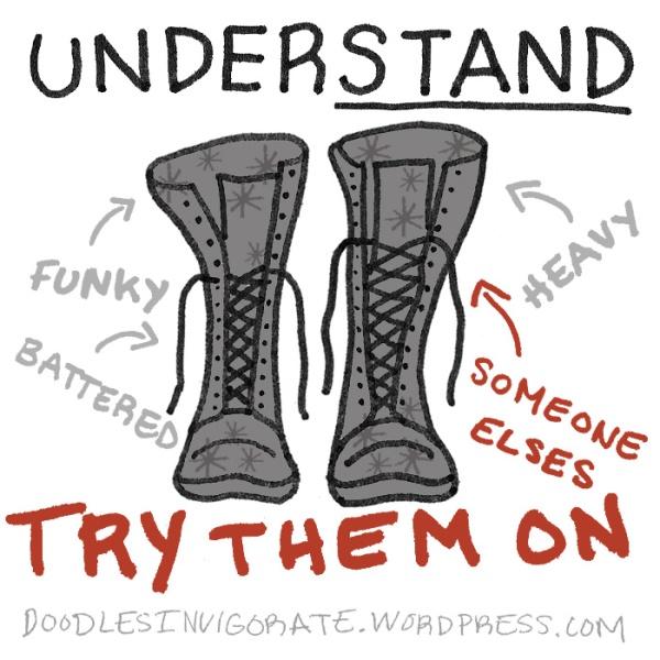 understand_DoodlesInvigorate