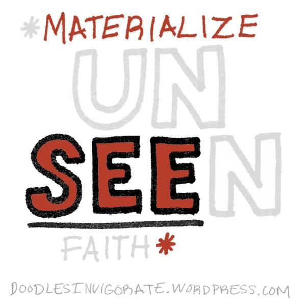 unseen_DoodlesInvigorate