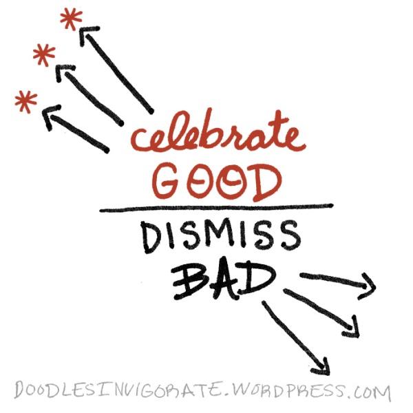 celebrate-good_DoodlesInvigorate