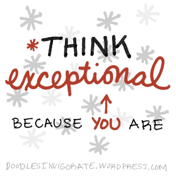 exceptional_DoodlesInvigorate