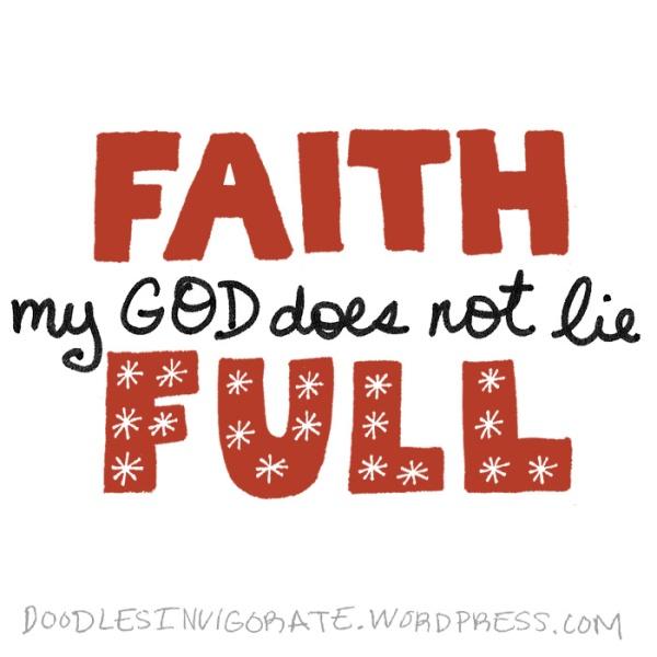 faithful_DoodlesInvigorate