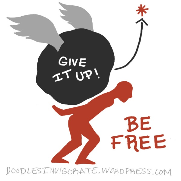 give-it-up_DoodlesInvigorate