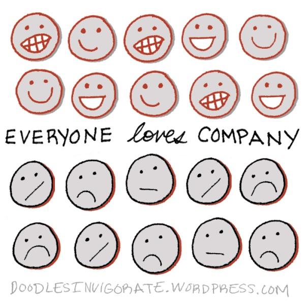 company_Doodles-invigorate