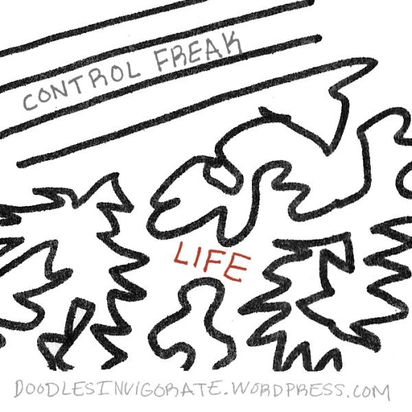control-freak_DoodesInvigorate
