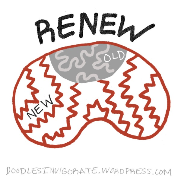 renew_DoodlesInvigorate