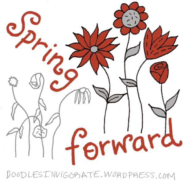 spring-forward_Doodles-Invigorate