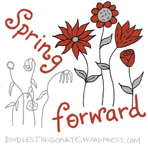 spring-forward_Doodles-Invigorate