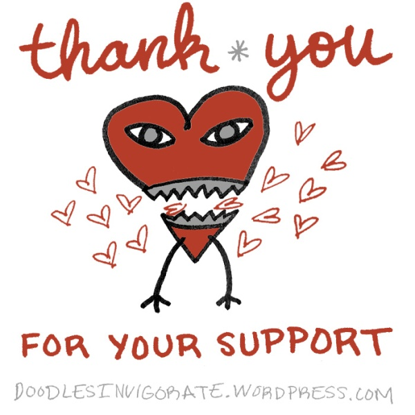 thank-you_Doodles-Invigorate