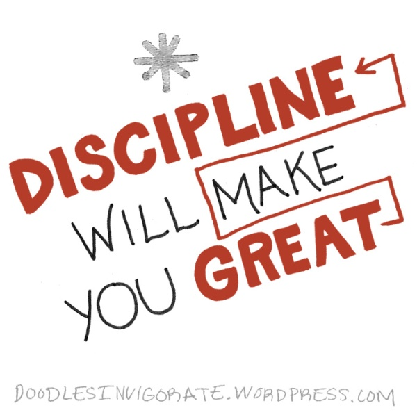 discipline_Doodles-Invigorate