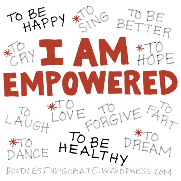 empowered_Doodles-Invigorate