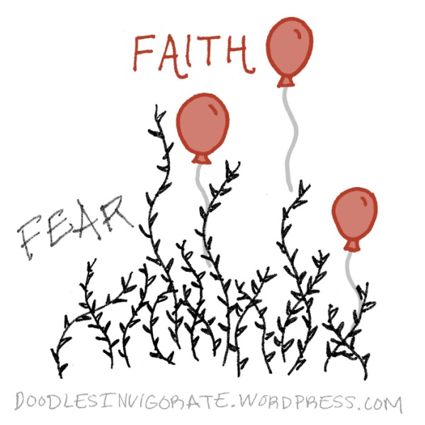 faith-vs-fear_Doodles-Invigorate