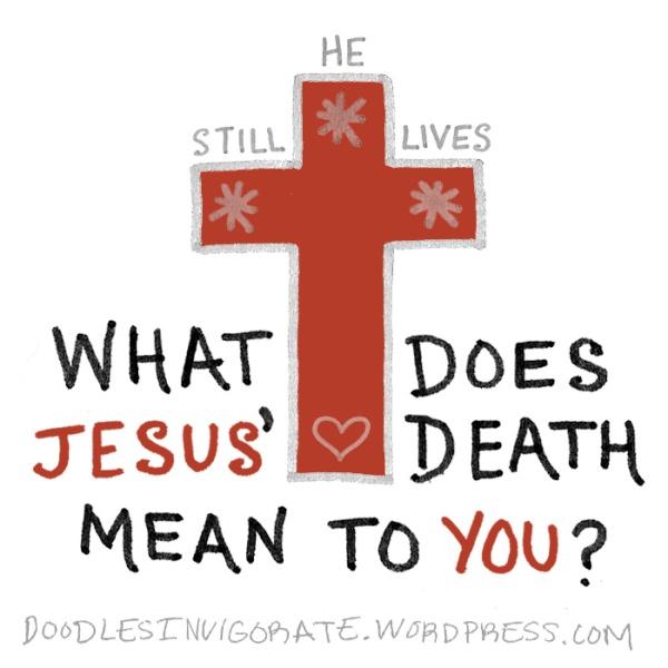 Jesus-you_Doodles-Invigorate