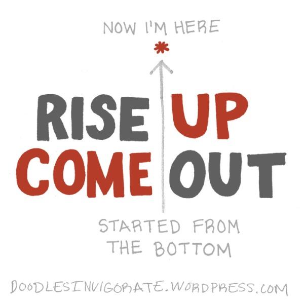 rise_Doodles-Invigorate