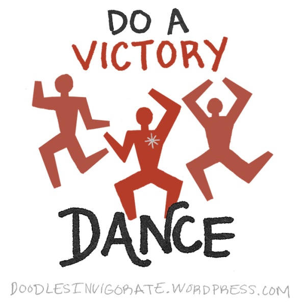 dance_Doodles-Invigorate