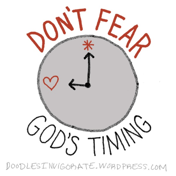 God's-timing_Doodles-Invigorate
