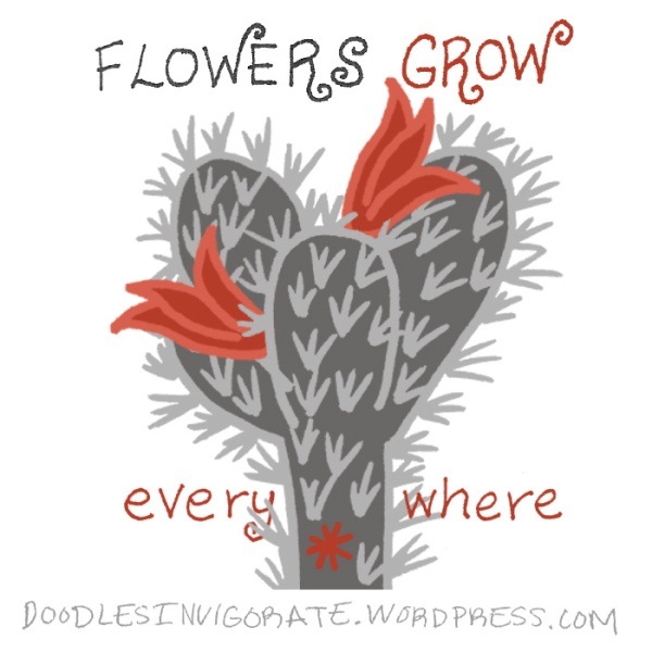 grow-everywhere_Doodles-Invigorate