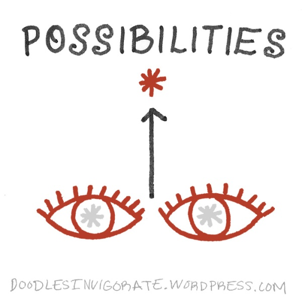 possibilities_Doodles-Invigorate