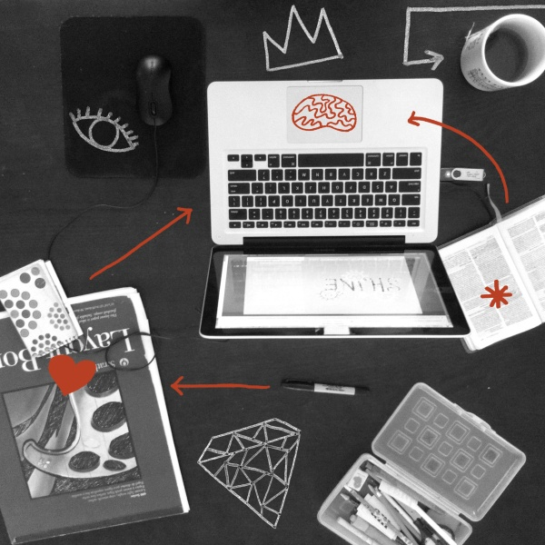 process_Doodles-Invigorate