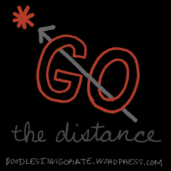 the-distance_Doodles-Invigorate