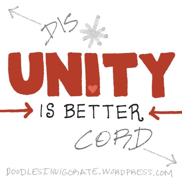 unity_Doodles-Invigorate