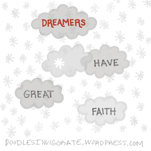dreamers_Doodles-Invigorate