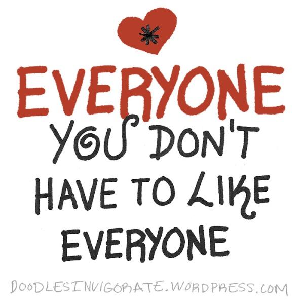 everyone_doodles-Invigorate