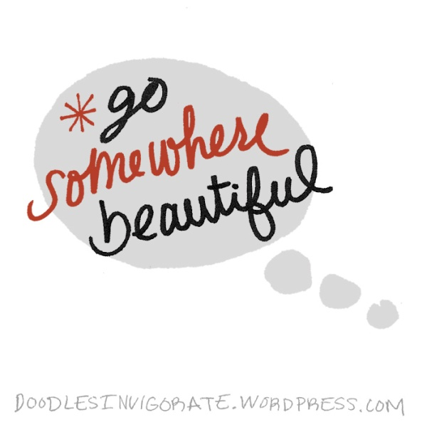 go-beautiful_Doodles-Invigorate