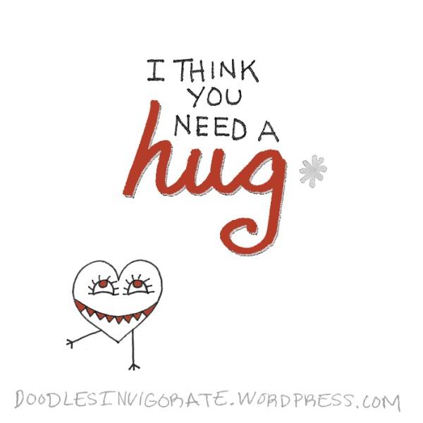 hug_Doodles-Invigorate
