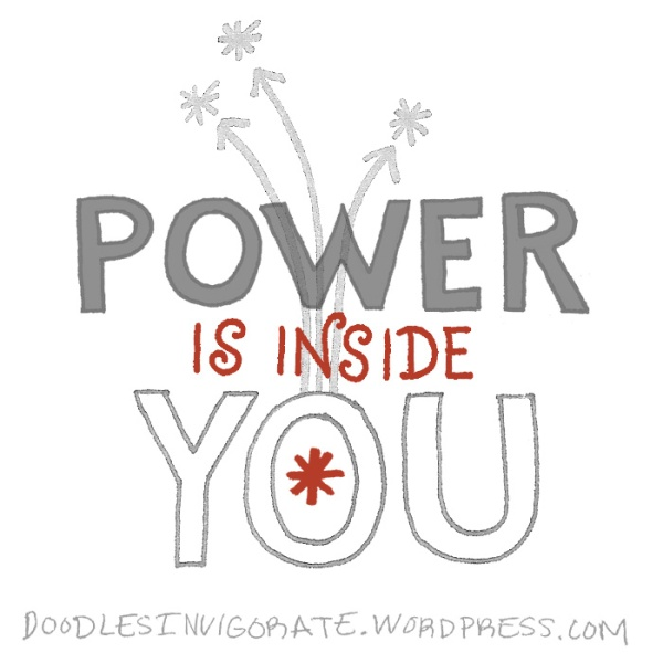 inside_Doodles-Invigorate