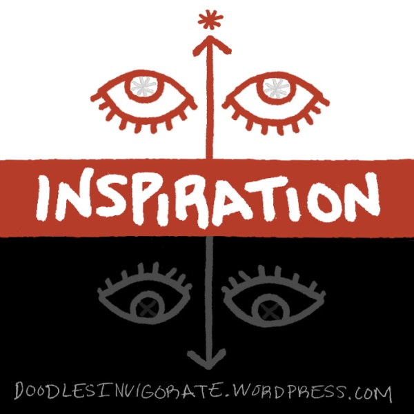 inspiration_Doodles-Invigorate