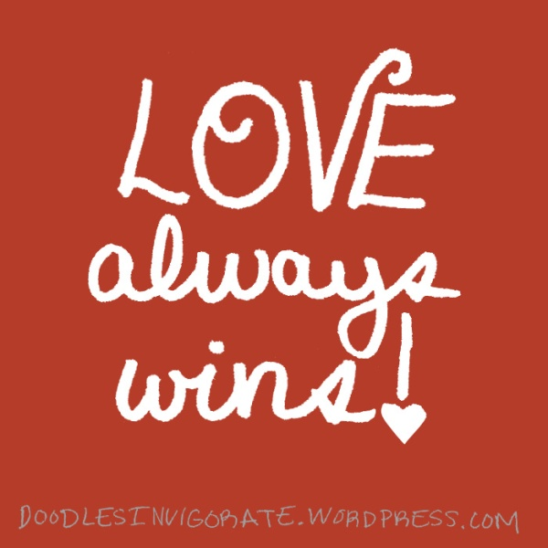 love-wins_Doodles-Invigorate