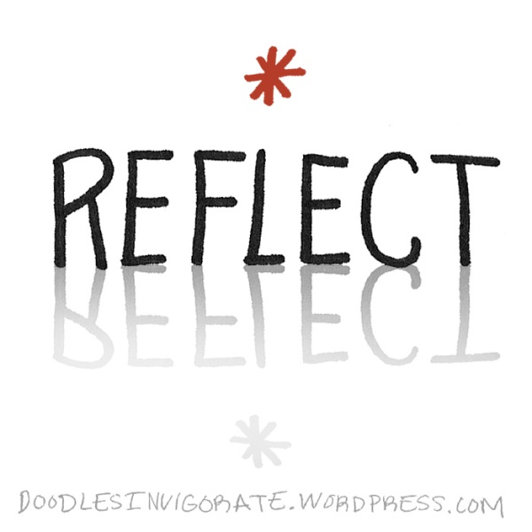 reflect_Doodles-Invigorate